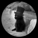 """Illustration du profil de Olivier M. Chapeau<span class=""""bp-verified-badge""""></span>"""