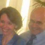 """Illustration du profil de Françoise et Bernard kpl77600<span class=""""bp-verified-badge""""></span>"""
